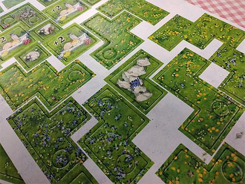 spring-meadow-tuiles-prairie