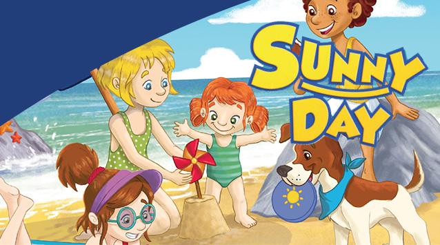 sunny-day-pres-finale