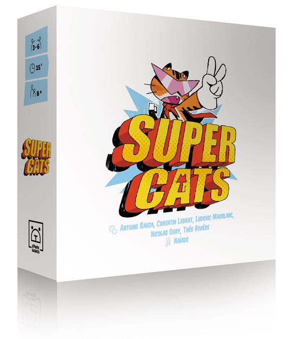 super-cats-boite