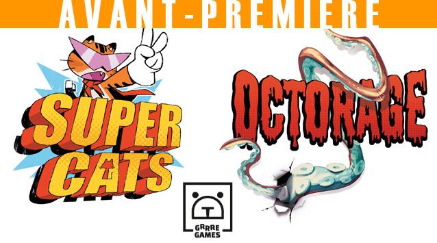 super-cats-octorage-titre