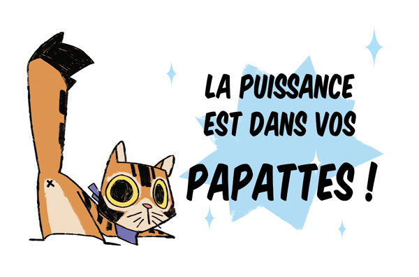 super-cats-puissance-est-dans-vos-papattes