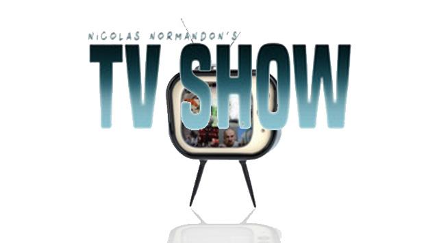 tv-show-pres-finale