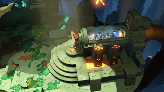 Hob-The-Definitive-Edition-forge