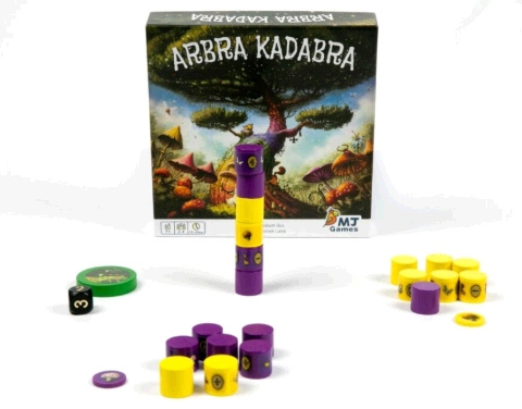 arbra-kadabra-arbre