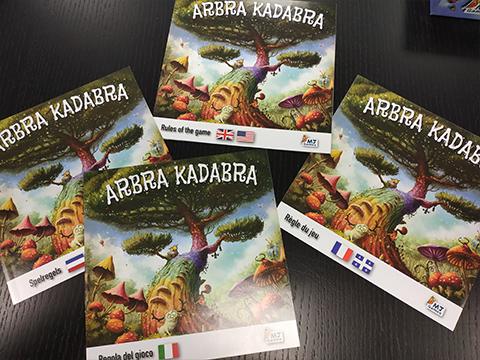 arbra-kadabra-règles
