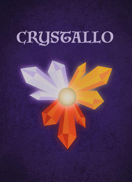 crystallo-logo