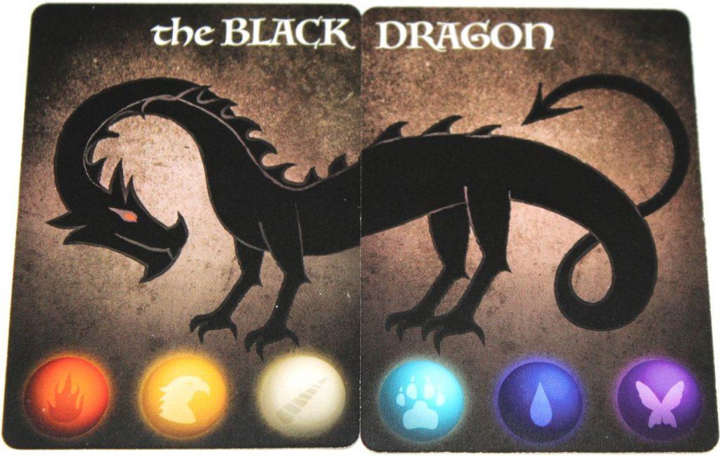 dragon-noir