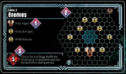 ennemis-niveau-3