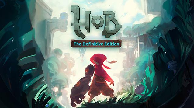 hob-the-definitive-edition-pres-finale