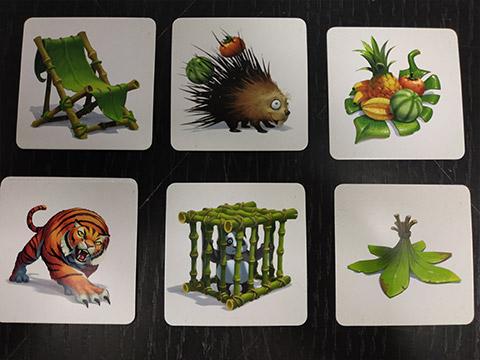 pandai-cartes