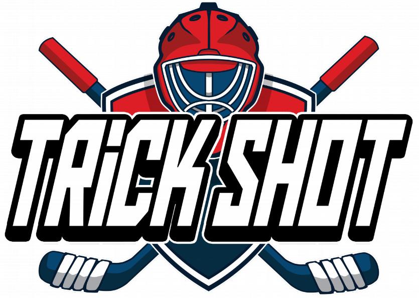 trick-shot-logo