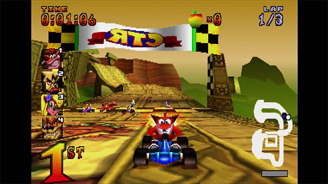Crash-Team-Racing-Nitro-Fueled-rétro-1999