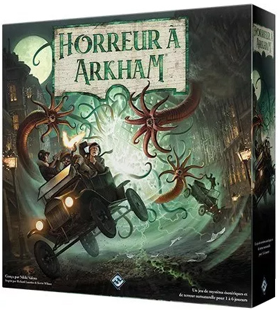 Horreur-a-arkham-boite
