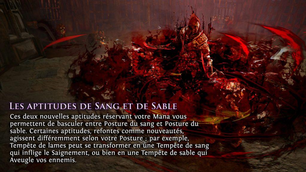 chevalier-sang-sable