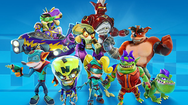 crash-team-racing-nitro-fueled-personnages