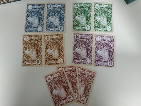 le-grand-jeu-cartes-monnaie