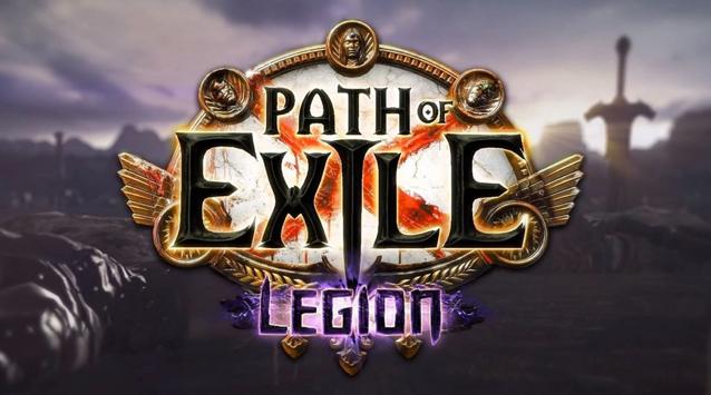 path-of-exile-legion-titre