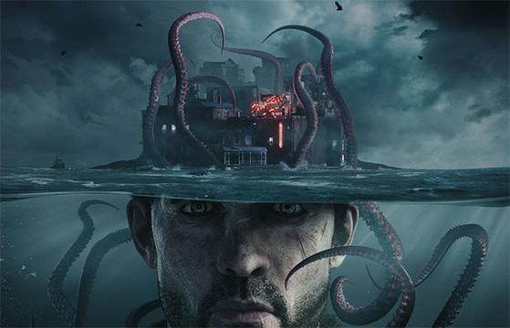 sinking-city-lovecraft-mind