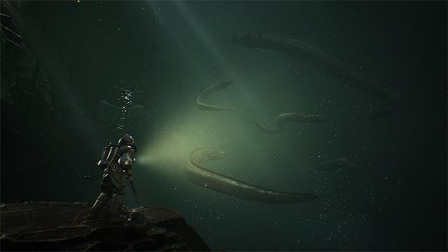 sinking-city-plongée-scaphandre