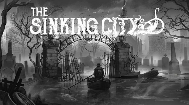 sinking-city-pres-finale