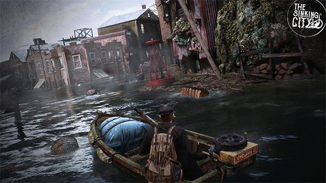 sinking-city-ville-inondée1