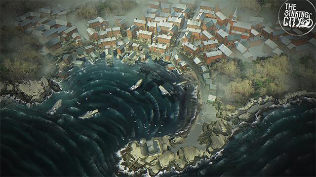 sinking-vity-oakmont.1jpg