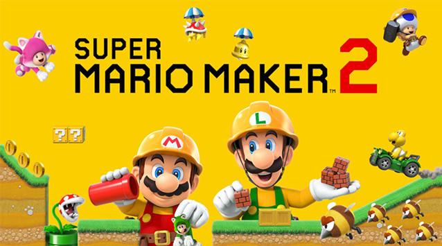 super-mario-maker-2-nintendo-presentation