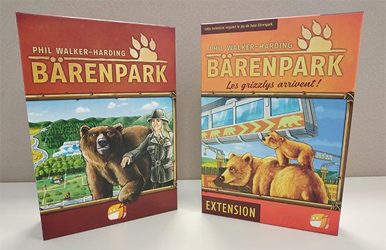 barenpark-extension-boites
