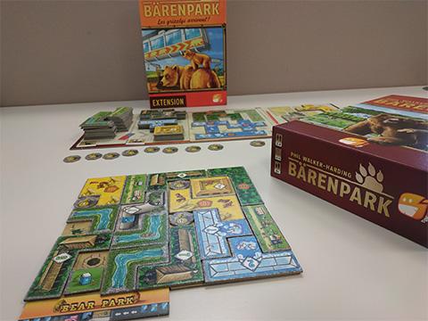 barenpark-extension-jeu-de-base