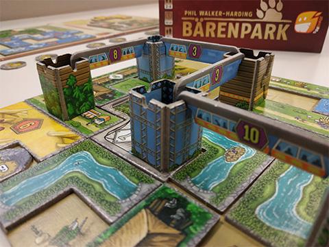 barenpark-extension-monorail
