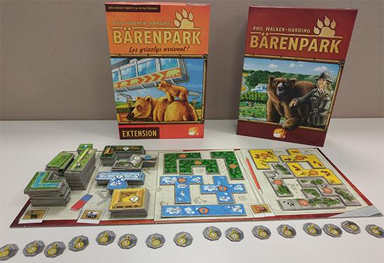 barenpark-extension-presentation-du-jeu-de-base