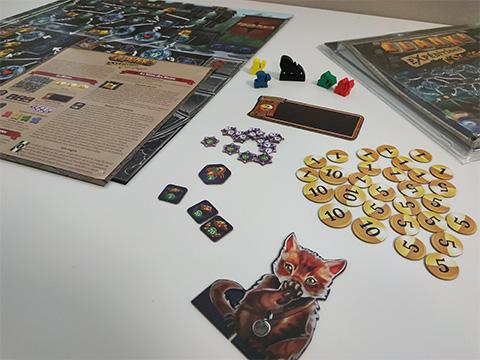 clank!-expéditions-l'or-ou-la-soie-éléments-extension