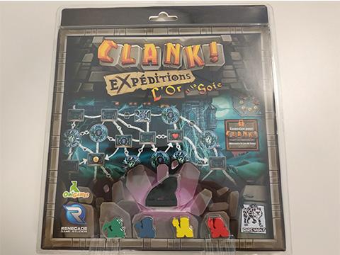 clank!-expéditions-l'or-ou-la-soie-boite