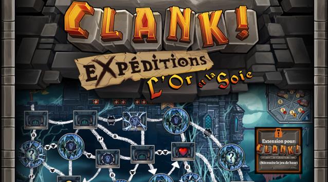 clank!-expéditions-l'or-ou-la-soie-pres-finale