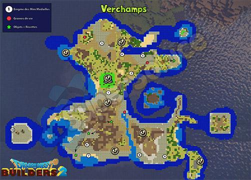 dragon-quest-builders-2-carte