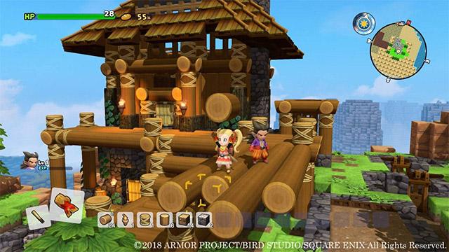 dragon-quest-builders-2-construction