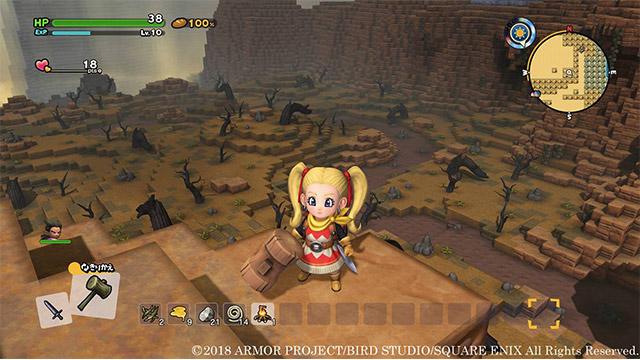 dragon-quest-builders-2-desert
