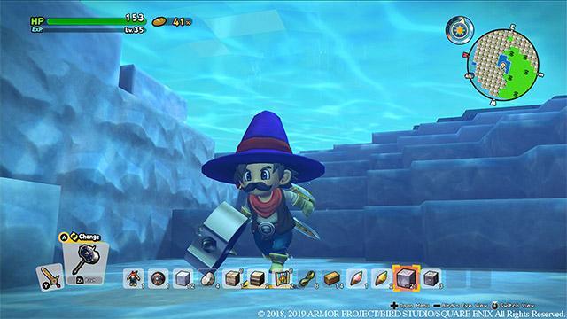 dragon-quest-builders-2-exploration-sous-marine