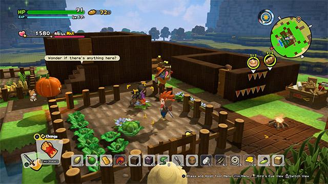 dragon-quest-builders-2-ferme