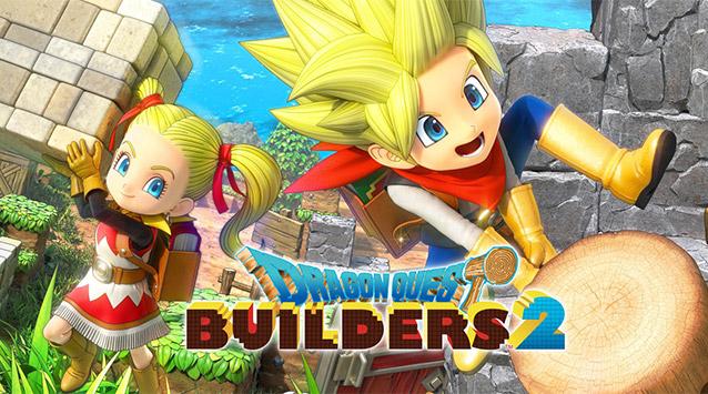 dragon-quest-builders-2-pres-finale