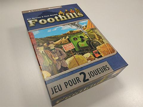 foothills-boite