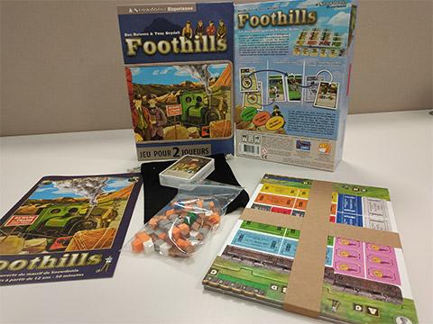 foothills-contenu-boite