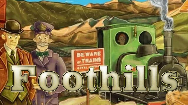 foothills-pres-finale