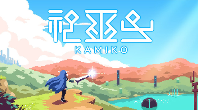 kamiko-pres-finale