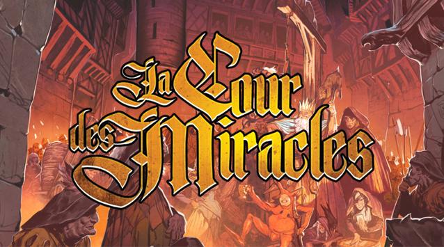 la-cour-des-miracles-pres-finale