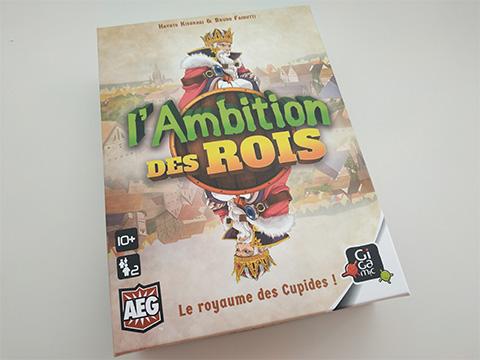 l'ambition-des-rois-boite