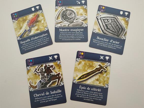 l'ambition-des-rois-cartes-objets-magiques