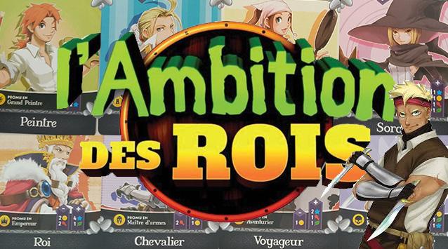 l'ambition-des-rois-pres-finale