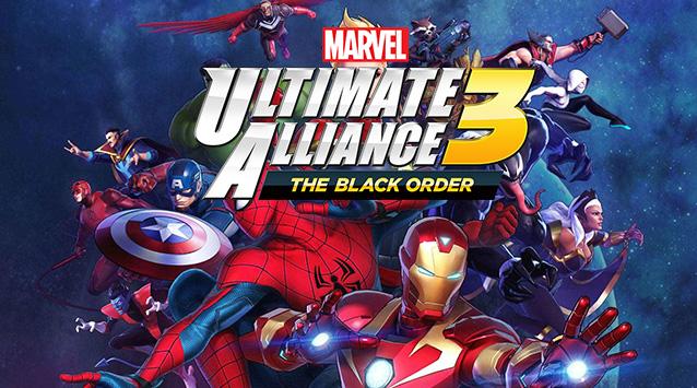 marvel-ultimate-alliance-3-pres-finale
