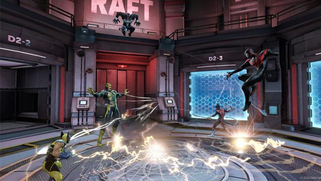 marvl-ultimate-alliance-3-combat-2